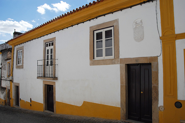 Alentejo Villas By Siecle